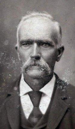 Col W J Crawley