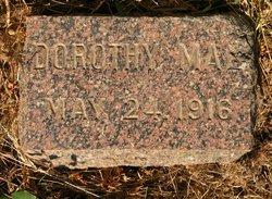 Dorothy Mae Peters