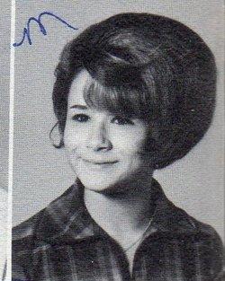Bobbie Sue <i>Moore</i> Beam