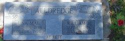 William M. Alldredge