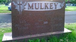 Ida Mulkey