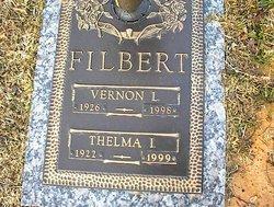 Vernon Filbert