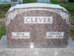 Henry Clever