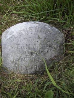 Clarence Eberhart