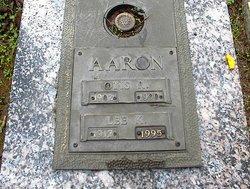 Leola K Lee Aaron