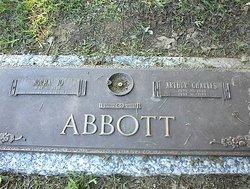 Arthur Charles Abbott