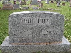 Milan Lee Phillips