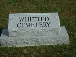 Whitted Cemetery