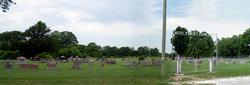 West Finley Cemetery