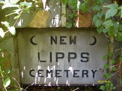 Lipps Cemetery