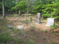 Lockard Cemetery