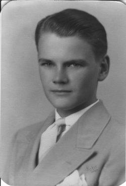 Lloyd Chesney Baston