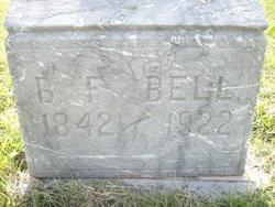 B T Bell