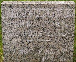 Harriet L <i>Underwood</i> Abbott
