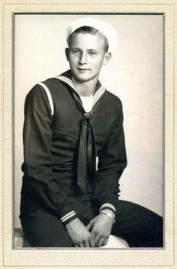 George Boekhoff