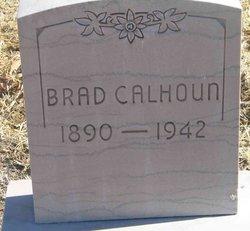 Brad Calhoun