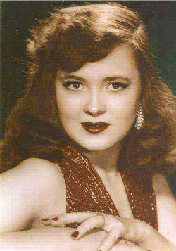 Marlene June <i>Hardy</i> Chapman