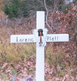 Lorene Platt