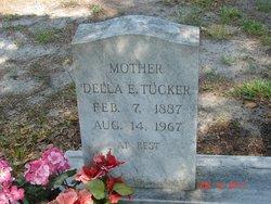 Della E. Tucker