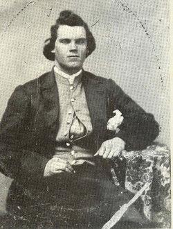 Thomas Y. Bennett
