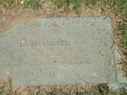 Darrell Whiting