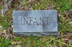 Infant Sports