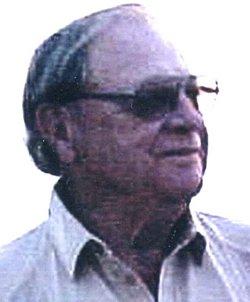 Norman J N.J. Cone, Jr