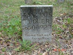 Franklin S. Tucker