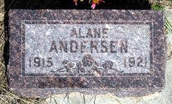 Alane Andersen
