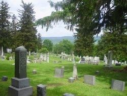 Montour Cemetery