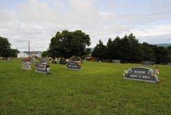 Plainview Cemetery #2