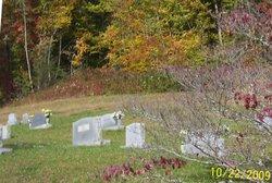 Penland Cemetery