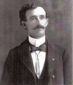 Dr John William Watson