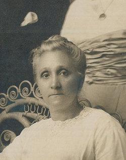 Louise <i>Stubbe</i> Engelhardt