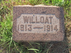 Willoat Brooks