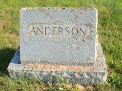 Maren Anderson