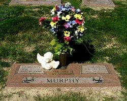 Irma Jean <i>Billings</i> Murphy
