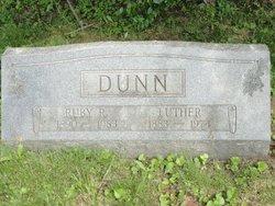 Ruby R Dunn