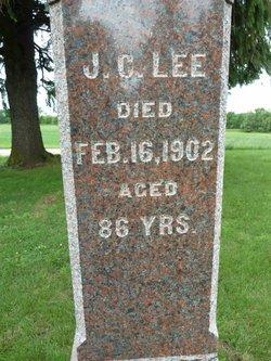 J C Lee