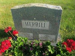 Emeline Merrill