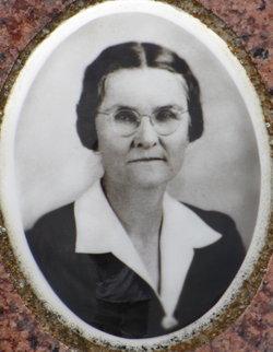 Sarah H Sadie <i>Parmer</i> Shafer