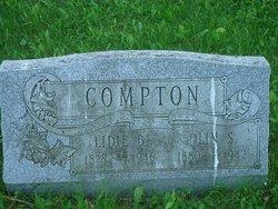 Olin S Compton