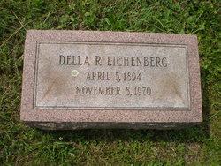 Della R. Eichenberg