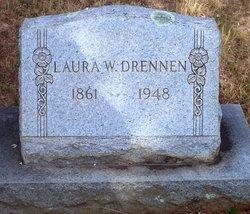 Laura W Drennen