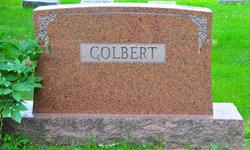 Kathleen Colbert