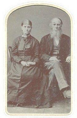 Jeremiah V. Meek
