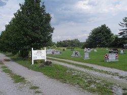 Dekalb Cemetery