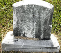 Harriet Elizabeth Benchoff