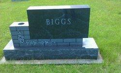 James Biggs