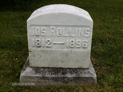 Joseph Rollins